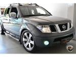 Foto Nissan Frontier Le Cd 2.5 Diesel 4x4 Automatica...
