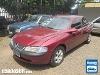 Foto Chevrolet Vectra Vermelho 1998/1999 Gasolina em...
