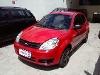 Foto Ford Ka 1.0 (Flex)