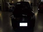 Foto Volkswagen polo hatch 1.6 8V 4P 2013/2014 Flex...