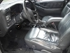 Foto Chevrolet blazer dlx 4.3 V6 4P. 2000/