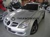 Foto Mercedes-benz slk 200 kompressor 1.8 16V 2P...