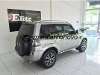 Foto Mitsubishi pajero tr4 4x2-at 2.0 16v hp(flex)...