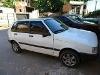 Foto Uno ELX 94, excelente de motor, troco por carro...