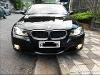 Foto BMW 320i 2.0 16v gasolina 4p automático 2010/2011