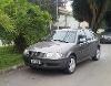 Foto Volkswagen Gol 1.6 MI (G3)