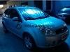 Foto Ford fiesta hatch (class) (kinetic) 1.0...