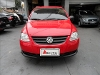 Foto Volkswagen fox 1.0 mi city 8v flex 2p manual /2008