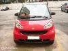 Foto Smart fortwo 1.0 passion coupê turbo 12v...