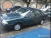 Foto Ford versailles 2.0 gl 8v gasolina 4p manual 1996/