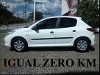 Foto Peugeot 207 1.4 blue lion 8v flex 4p manual...