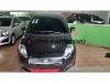 Foto Fiat punto evo sporting 1.8 16V(FLEX) 4p (ag)...