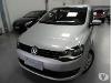 Foto Volkswagen Fox I-trend 1.0 4 Portas 4p 2014...