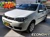 Foto Fiat Palio Economy 1.0 8v Fire Flex