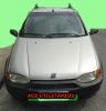 Foto Fiat Strada 2portas 2000 Vidro Eletrico Baixa...