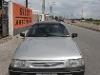 Foto Ford Royale 1994 Aceito Propostas, Carro...