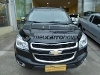 Foto Chevrolet s10 ltz - cab. DUP. 2.4 2014/