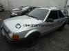 Foto Ford escort hatch hobby 1.0 2p (gg) BASICO...