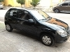 Foto Chevrolet celta 1.0 mpfi ls 8v flex 2p manual...