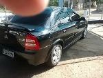 Foto Chevrolet Astra Sedan Advantage 2.0 (Flex)