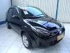 Foto Ford Fiesta Sedan 1.0 Rocam (Flex)