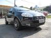 Foto Fiat Punto 2012 Essence 1.6 16v Completo! Baixo Km