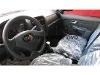 Foto Fiat palio elx(n. Serie) 1.0 8V(FLEX) 4p (ag)...
