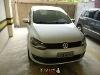 Foto Vw - Volkswagen Fox TREND - 2012