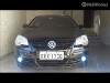 Foto Volkswagen polo 1.6 mi 8v flex 4p manual 2009/2010