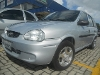 Foto Chevrolet Corsa Wagon GL 1.6 MPFi