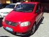 Foto Volkswagen fox hatch 1.0 8v 4p 2009