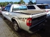 Foto Chevrolet s-10 executive (c.DUP) 4X4 2.8 TB-IC...