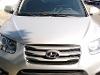Foto Hyundai Santa Fe 3.5 V6 2012