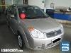 Foto Ford Fiesta Hatch Bege 2008/ Á/G em Goiânia