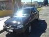 Foto Corsa 1.0 8V MPFI Classic Sedan Life Flex 4P...