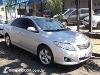 Foto Toyota COROLLA XEI 2009 em Limeira