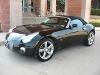 Foto Chevrolet pontiac 2008/ preto