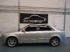 Foto Audi A4 1.8 Multitronictb