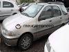 Foto Fiat palio 1.0 mpi (city) 4P 1997/1998