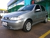 Foto Palio 1.0 8V MPI Fire Flex 4P Manual 2006/07...