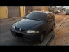 Foto Fiat palio 1.0 mpi fire 8v gasolina 2p manual...