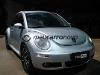 Foto Volkswagen new beetle 2.0 (tiptr) 2P 2007/2008...