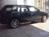 Foto Parati GL ano 98 Gasolina 1.8 4 portas 1998