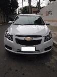 Foto Gm - Chevrolet Cruze utomático - Completo +...