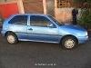 Foto Volkswagen GOL