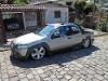 Foto Fiat Strada Adventure Cd 2011 Legalizada Baixa...