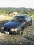 Foto Gm - Chevrolet Kadett - 1996