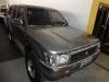 Foto Hilux SW4 2.8 4x4 (cab. Dupla) [Toyota] 1993/93.