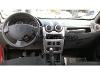 Foto Renault sandero stepway 1.6 16V(HI-FLEX) 4p...