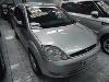 Foto Ford Fiesta Hatch Supercharger 1.0 8V 2002 2003